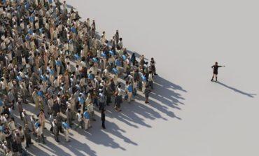 3 نصائح تساعد قادة الشركات على تخطي تداعيات الوضع الطبيعي الجديد