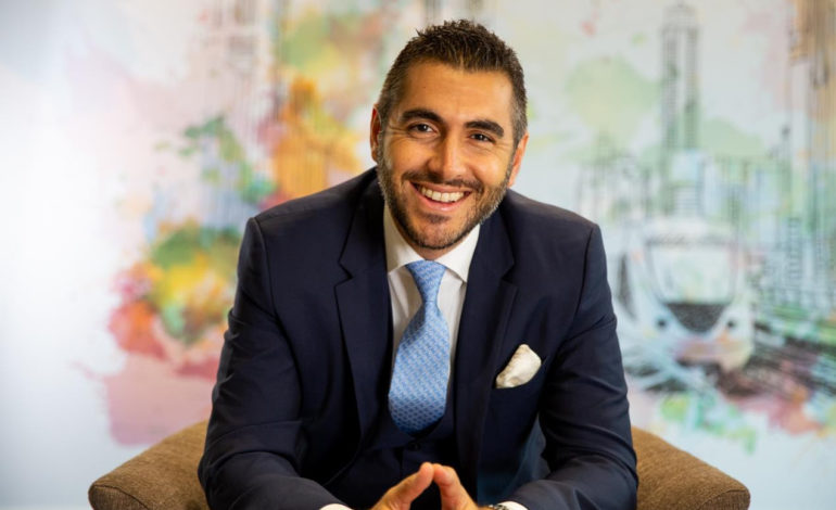 لينكدإن: التوظيف بدولة الإمارات يتحسّن