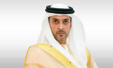 سياحة عجمان تحصل على شهادة (safeguard)لضمان أمن وسلامة فريق العمل والمتعاملين وزوارها