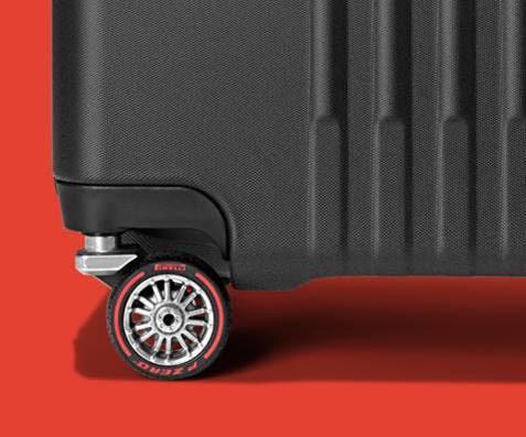 حقائب عالية الكفاءة وخفيفة الوزن للسفر تطلقها مون بلان هذا الشهر