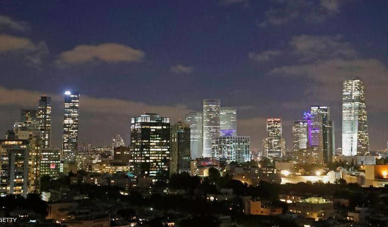مكتب أبوظبي للاستثمار يوسع برنامج الحوافز بتخصيص ملياري درهم لدعم قطاعات النمو العالية