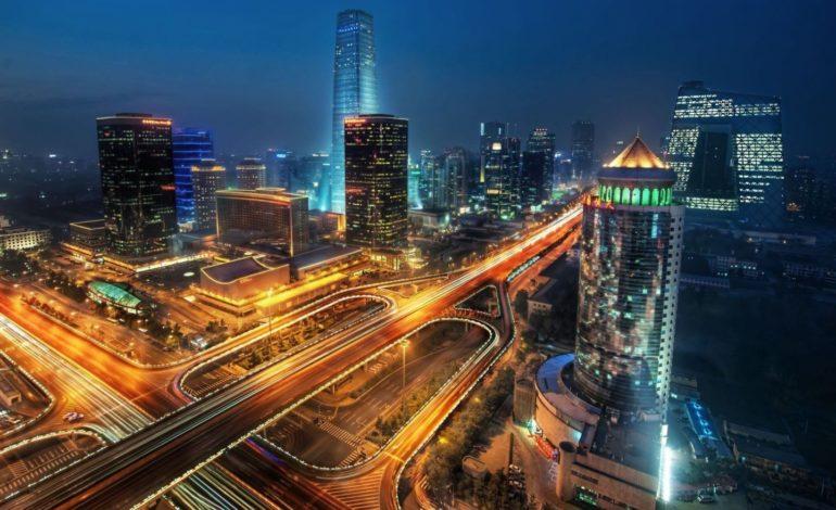 الإمارات تقود الابتكار في سوق المدن الذكية العالمية التي تصل قيمتها إلى 546 مليار دولار