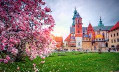 بولندا تجذب الخليجيين بعيدا عن السياحة المكلفة في أوروبا