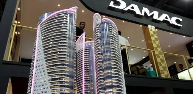 بالشراكة مع مصرف أبو ظبي الإسلامي داماك العقارية تعلن خطة تمويل جذابة