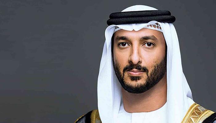 قانون جديد لحماية المستهلك في الإمارات لضبط الأسواق خلال الأزمات مع أحكام جديدة للتجارة الإلكترونية