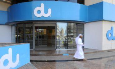 """""""دو"""" تعتزم إطلاق مركزين جديدين للبيانات في دبي وأبوظبي خلال الربع الأول من 2021"""