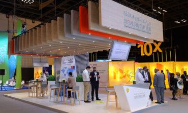 غرفة دبي تدعم أكثر من 4000 شركة ناشئة تقنية خلال العام 2020