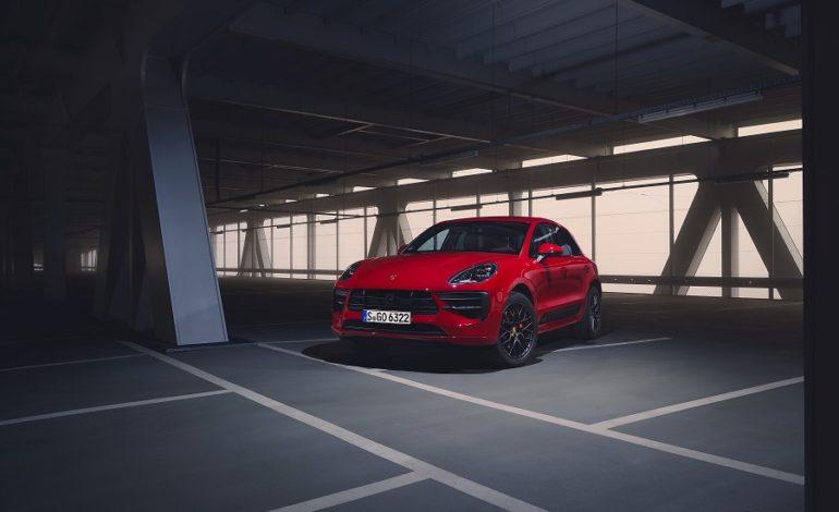 طراز GTS الجديد من بورشه: السيارة الرياضية الأبرز في مجموعة ماكان