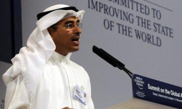 """محمد العبار مؤسس منصة التجارة الالكترونية """"نون"""" يؤكد تخصيص """"استثمار كبير"""" في تطوير سوق منتجات الأم والطفل عبر الإنترنت"""