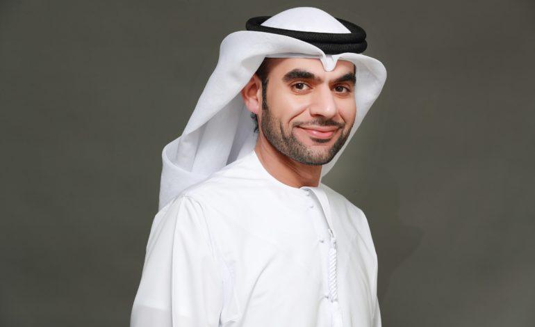 """دبي الذكية تطلق """" اللوحة القيادية للموارد الحكومية"""" قي جيتيكس لتحقيق الكفاءة والوفورات"""