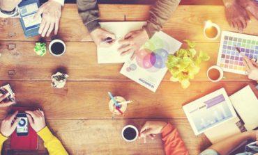 إعداد الجيل الجديد من رواد الأعمال المبدعين