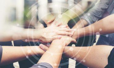 التزام دبي بالاستدامة والمسؤولية الاجتماعية للمؤسسات حافظ على قوته في 2020 رغم تحديات كوفيد-19