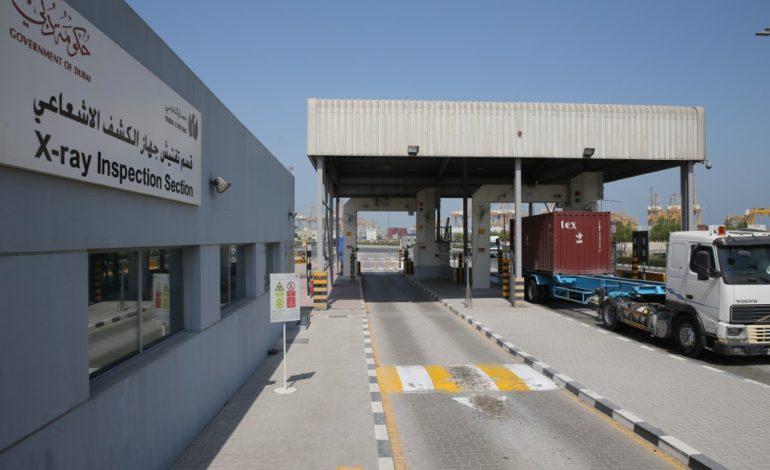 تضاعف قيمة تجارة دبي الخارجية غير النفطية 10 مرات بين عامي 2000 – 2019