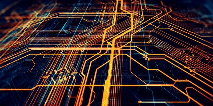 ثلاثة أسباب تجعل من جائحة كورونا وقتاً مناسباً لبدء نشاط تجاري في مجال التقنية