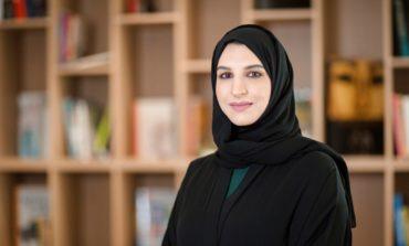 """دبي الأولى إقليميا والسادسة عالميا في معيار التفاعل الثقافي ضمن مؤشر """"المدن العالمية القوية 2020"""""""