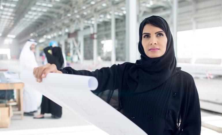 الاتحاد لائتمان الصادرات تؤمّن معاملات تجارية لشركات صغيرة ومتوسطة بقيمة مليار درهم