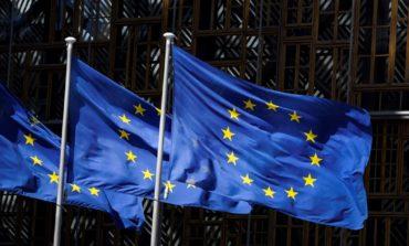 أبرز بنود الاتفاق التجاري بين بريطانيا والاتحاد الأوروبي