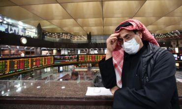 46 في المائة من اجمالي إصدارات الدخل الثابت لدول الخليج مستحقة السداد خلال خمس سنوات