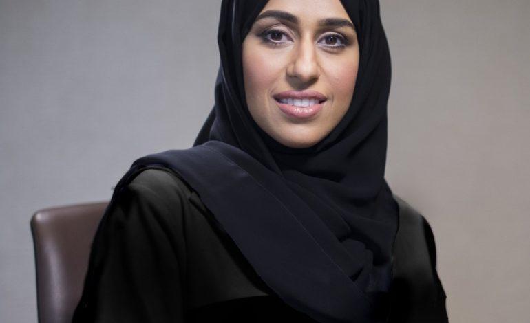 حصة بوحميد: تجربة الإمارات في التطوع نموذج للعطاء داخل الوطن وعالمياً