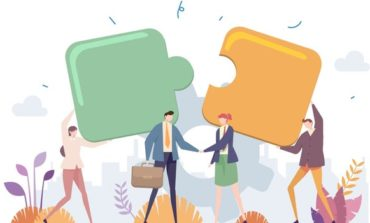 التمسك بكل ما هو قيّم: أهمية المحافظة على العملاء في عام 2020 (وما بعده)