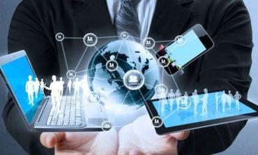 أبرز ستة توقّعات تقنية للعام 2021