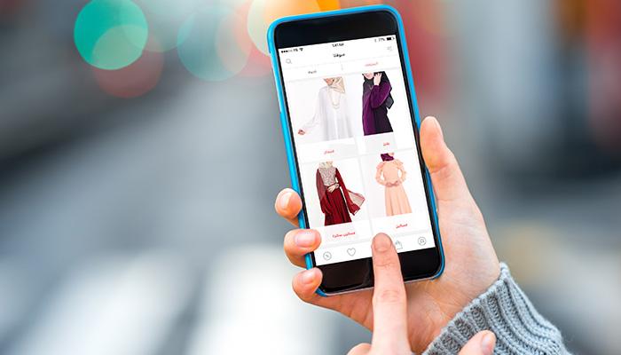 ارتفاع غير مسبوق في المبيعات الرقمية إلى 270 مليار دولار على مستوى العالم