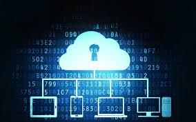 تقنيات الكشف والاستجابة الموسعةXDRأبرز العوامل لتحقيق الأمن الالكتروني في العام 2021