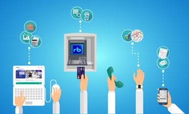 5 اتجاهات تعزز نمو قطاع التكنولوجيا المالية في الإمارات