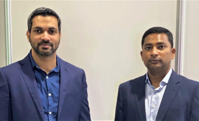 ويسترن إنترناشونال تنفّذمشروع انتقال إلى منصة SAP S4 HANA في قطاع التجزئة بالمنطقة بدعم من كلاود بوكس تكنولوجيز