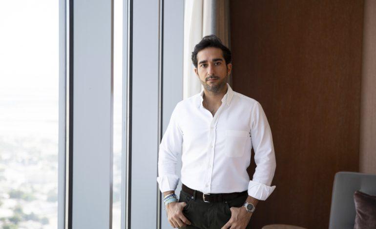 """""""بوابة ترابط"""" الشركة المتخصصة بحلول الصيرفة المفتوحة تتخذ الإمارات مقراً لها"""
