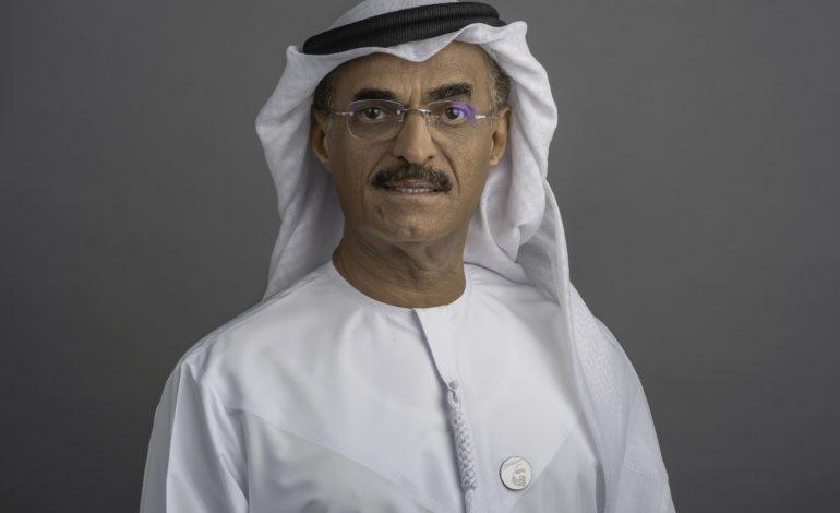 الإمارات تعتمد رفع سقف مساهماتها الوطنية للعمل من أجل المناخ
