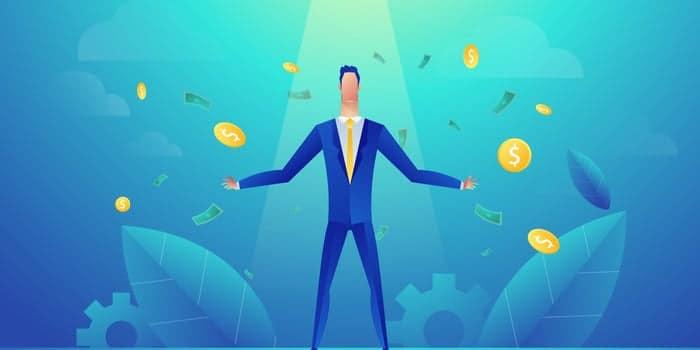 خمسة أسئلة يجب مراعاتها إذا كنت ترغب في توفير الأموال في أعمالك في عام 2021