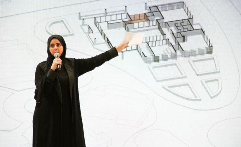 مشروع البحر الأحمر يعلن عن التصاميم المعمارية الفائزة في مسابقة العمارة المستدامة