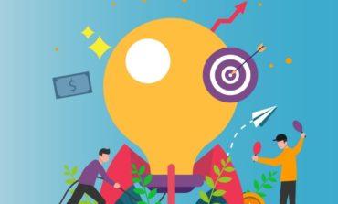 دور رئيسي لريادة الأعمال الاجتماعية في تمكين تعافي منظومة الأعمال بعد جائحة كوفيد-19