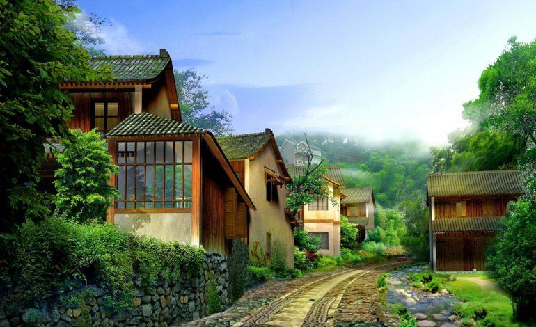 """الأصول المالية للأسر اليابانية ترتفع إلى مستوى قياسي خلال """"كورونا"""""""