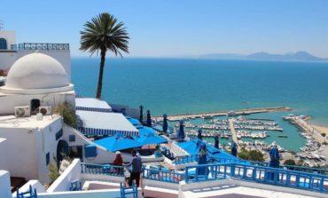 """""""منظمة السياحة العالمية"""" و""""Google"""" ينظمان برنامجاً للمسرِّعات السياحية"""