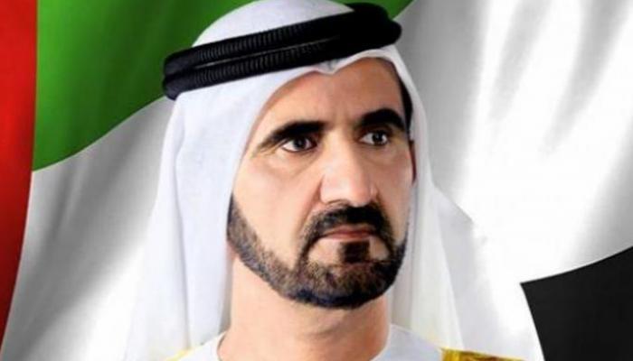محمد بن راشد يعتمد تعديل اللائحة التنفيذية لقانون الجنسية والسماح بمنح الجنسية والجواز الإماراتي للمستثمرين والموهوبين