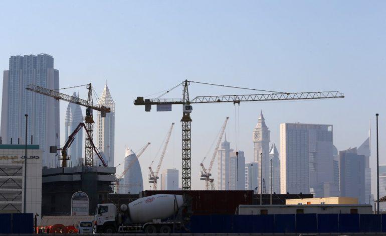 مدعوماً بالتشريعات الحكومية المرنة  القطاع العقاري الإماراتي يثبت قدرته على الصمود