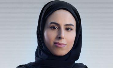 مركز دبي المالي العالمي يطلق أول منصة مجانية معتمدة للتدريب على مبادئ الإستثمار المستدام