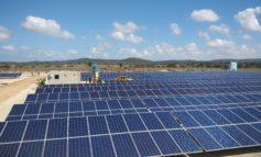 صندوق أبوظبي للتنمية يمول 90 مشروعاً في قطاع الطاقة المتجددة بقيمة اجمالية 4.7 مليار درهم