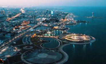 أمانة الشرقية تستقطب ٦٣ شركة استثمارية محلية وعالمية للمشروع الاستثماري بكورنيش الخبر