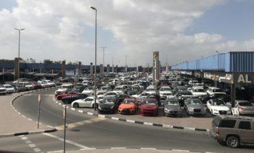دوبيكارز تتوقع تسارع الرقمنة في قطاع السيارات الإماراتي مع تزايد المعاملات عبر الإنترنت