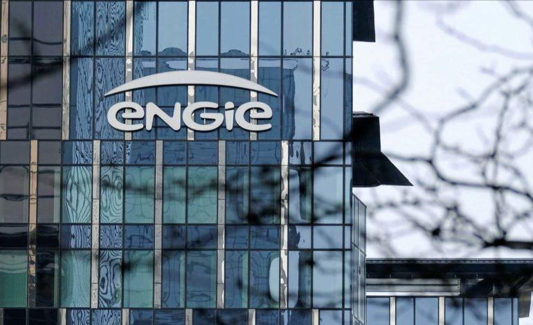 إنجي تواصل توسعها في السوق السعودية وتستثمر 6 مليار دولار في خمس سنوات قادمة