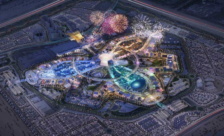 بيبسيكو تقدم نظرة أولية على ما ستوفره لزوار إكسبو 2020 دبي