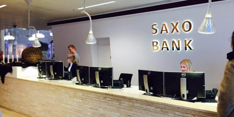ساكسو بنك : الأسواق في طريقها إلى التعافي وسيذكرنا 2021 بمدى حاجتنا للعيش والعمل وكسب المال في العالم الحقيقي