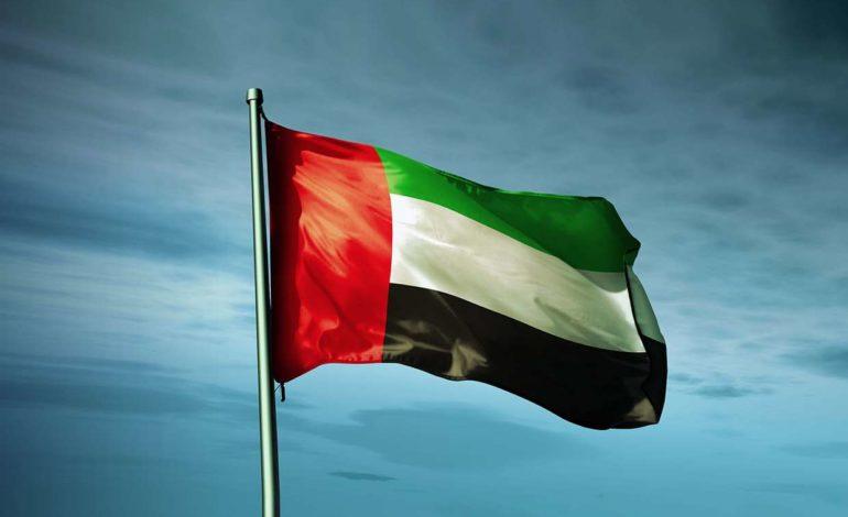 """الإمارات تتخطى حاجز 2 مليون جرعة من لقاح """"كوفيد – 19"""""""