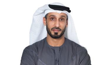 نجاحات القطاع اللوجيستي برهنت على صواب نهج الإمارات و نجاعة إجراءاتها بمواجهة الجائحة