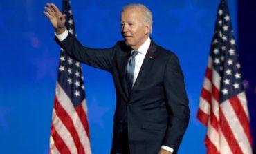 الولايات المتحدة تكثف الإجراءات الأمنية لتأمين مراسم تنصيب الرئيس المنتخب جو بايدن
