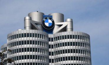 بيتر نوتا، عضو مجلس إدارة BMW AG، والمسؤول عن المبيعات والعلامة التجارية يتحدث عن إعادة تنظيم المبيعات والتسويق