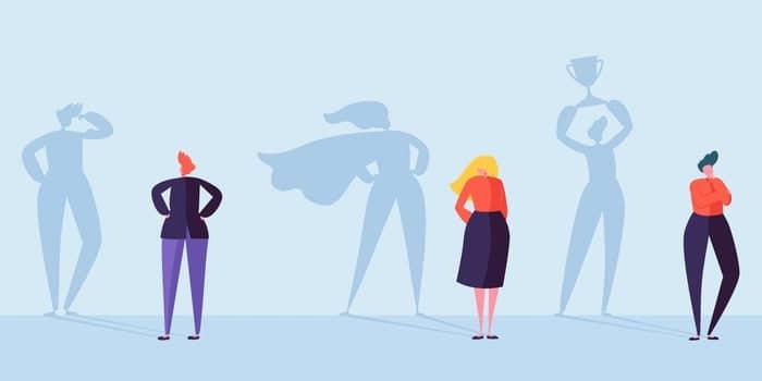 كيف يمكن للمشاريع الناشئة التي تقودها النساء تجاوز تحديات العمل في بيئة تقنية يهيمن عليها الرجل